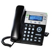 IP Телефон GXP1450 фото