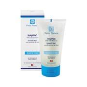 Шампунь для ежедневного применения Артикул: SNC-345 Swiss Nature Skincare фото