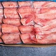 Окунь морской (300-500) АО Атлантрыбфлот фото