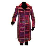 Пальто женское 3 фото