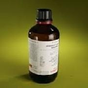 Ацетонитрил (СН3С ≡ N) (нитрил уксусной кислоты, метилцианид) класс опасности - 3 фото
