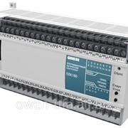 Программируемый логический контроллер ОВЕН ПЛК160 фото
