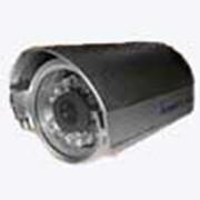 Проектирование, разработка и обслуживание систем видеонаблюдения фото