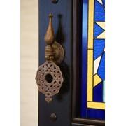 Реставрация межкомнатных дверей Киев фото