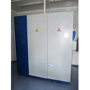 Рентгеновский компьютерный томограф керна РКТ-160 фото