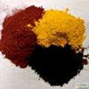 Добавки для химической промышленности фото