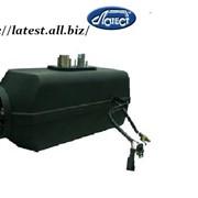 Отопитель воздушный дизельный Планар 44Д-12, 24 фото