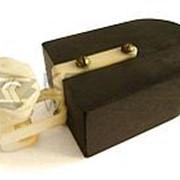 Поплавковый клапан моноблока Adast P640.50 фото