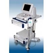 Ультразвуковой сканер А-В скан UD-1000 фото