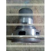 Коробка передач ZL50G Вал статора на ГДП YB315Z5-13A /4111181/411169 фото