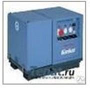 Генератор бензиновый Geko 6600 ED–AA/HHBA SS фото