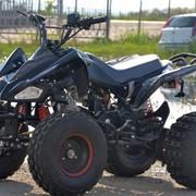 Квадроцикл KXD ATV Cobra фото