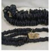 Уплотнения шевронные резинотканевые для гидравлических устройств, со слкада фото