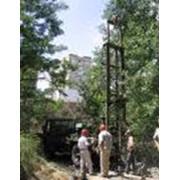 Инженерные гидроэкологические изыскания фото