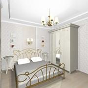 Дизайн проектирование жилых помещений фото