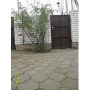 фото предложения ID 2475360