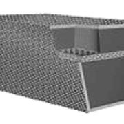 Ремни приводные клиновые нормальных сечений ГОСТ 1284.1-2-89 фото