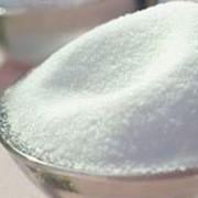Эфиры жирных кислот фото
