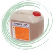 Профи 235 термо-гриль Сильнощелочной пенный концентрат фото