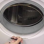 Демонтаж стиральных машин, демонтажные работы фото