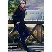 Пальто и полупальто женские фото