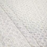 Вязаная ткань под заказ