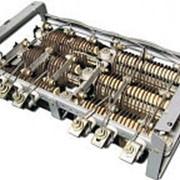 Блоки резисторов ЯС-4 150708 фото