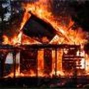 Проектирование, монтаж и наладка автоматической пожарной сигнализации фото