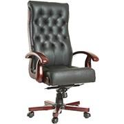 Кресло для руководителя Congress + фото