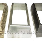 Памятники из металла фото