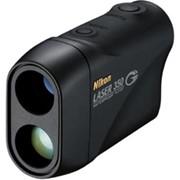 Дальномер Nikon Laser 350G Nik350 Ho/Bin фото