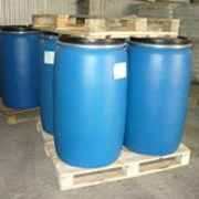 Олеиновая кислота Б-14 ГОСТ 7580-91 фото