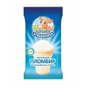мороженое коровка фото
