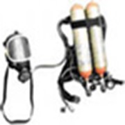 Аппарат дыхательный ПТС Профи-240М