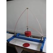 Модель Устойчивость равновесия тонкостенных элементов М12 фото