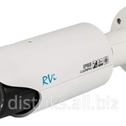 Уличная IP-камера RVi-IPC42 2.7-12 мм фото