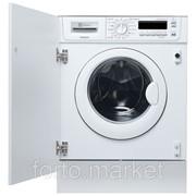 ELECTROLUX EWG147540W фото