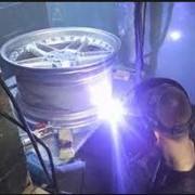 Газообразный азот для создания инертной атмосферы на производстве фото