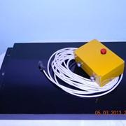 Конвейерный металлодетектор МД-3М фото