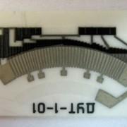 Резистивный элемент датчика уровня топлива для ВАЗ-2110 фото