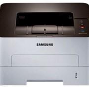 Принтер широкоформатный Samsung M3820ND ч-б A4 фото
