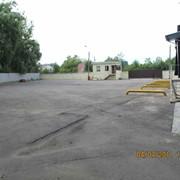 Складской комплекс в Подольске фото