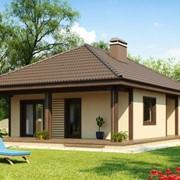 Строительство Домов в Севастополе фото