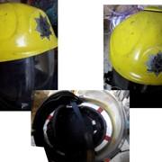 Шлем CROMVEII фото