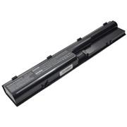 Аккумулятор для ноутбука HP 4530 фото