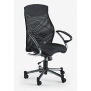 Кресла линии Здоровый офис фото