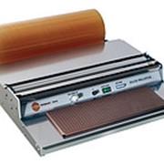 Аппарат для пищевoй плёнки фото