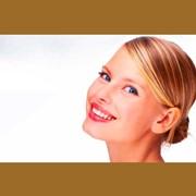 Биоревитализация кожи фотография