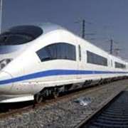 Железнодорожные пассажирские перевозки фото