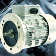 Электродвигатель А фото